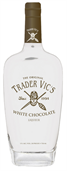 Trader Vic's Liqueur White Chocolate